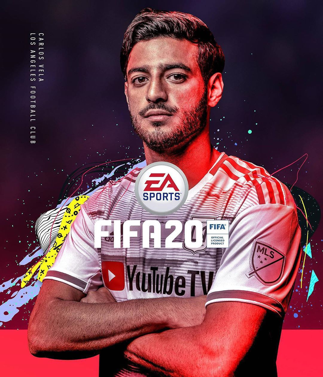 Username: JustKickinit86  When people ask if I play video games?! I literally own one game and it's FIFA, year after year even if I don't have time to play it's a must purchase for me 🙂 Find me on Xbox Live at any random time but 1am to 3am is probably the best timeframe   Username: JustKickinit86