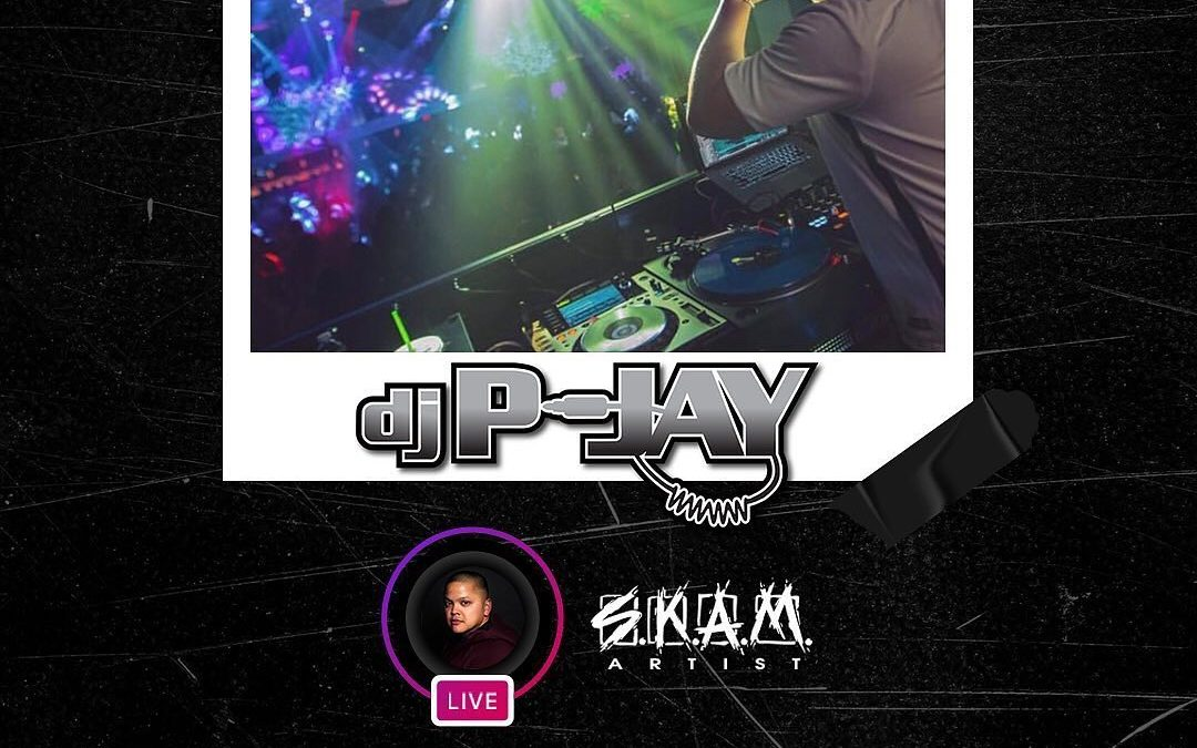 I'm not sure if I should dress up, order bottle service, put it on the big speakers, or wear my shades indoors! maybe im just overthinking it! Nevertheless I'm excited to hear my favorite DJ tonight! From Los Angeles, DJ-PJay is doing a live set on Instagram Live tonight 3/27 and tomorrow 3/28 at 7:30 pm west coast time babbby!!!! will be alive and well in my house tonight! Tell everyone including ur grandma ! Feel free to post on your story too! See you tonight  . . . . .