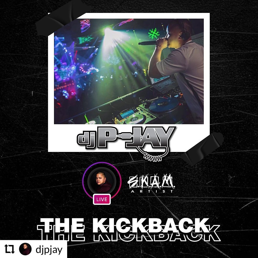 I'm not sure if I should dress up, order bottle service, put it on the big speakers, or wear my shades indoors! maybe im just overthinking it! Nevertheless I'm excited to hear my favorite DJ tonight! From Los Angeles, DJ-PJay is doing a live set on Instagram Live tonight 3/27 and tomorrow 3/28 at 7:30 pm west coast time babbby!!!! will be alive and well in my house tonight! Tell everyone including ur grandma ! Feel free to post on your story too! See you tonight @djpjay . . . . .