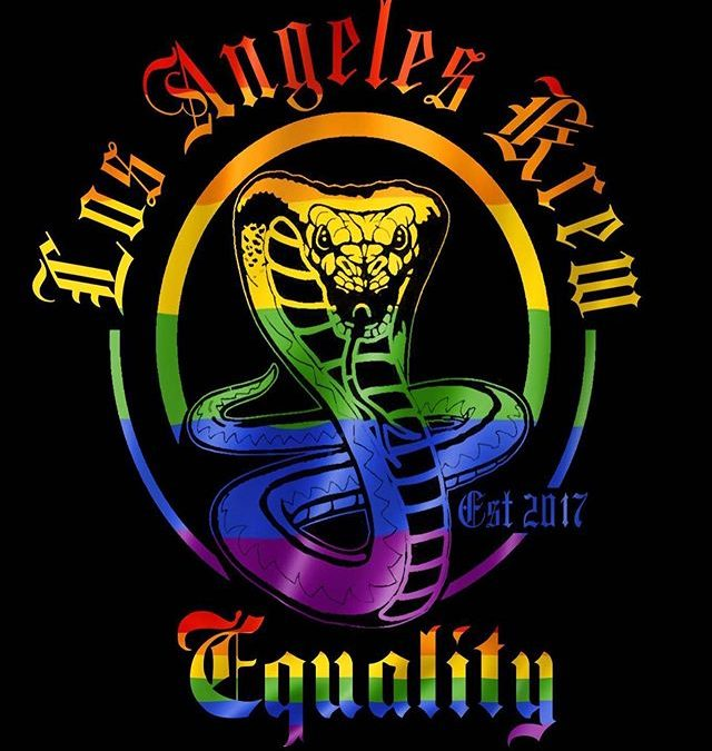 Equality for All…Love is Love …Love wins . . . . .