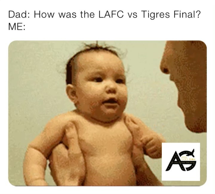 How did Kaye whiff that ball in the first goal! How was no one marking Gignac at the top of the 18'! So many questions and the only answer I have is, one day when we win a trophy it will be that much sweeter...but today is not that day and for that I will cry and sit alone in the dark! Goodnight my fellow LAFC fans! Tomorrow is a new day and March isn't going to be here tomorrow! Happy holidays and goodnight ! Oh yeah, to my haters don't call text or dm me either! I'm so vulnerable lol ⁣ .⁣ .⁣ .⁣ .⁣ .⁣